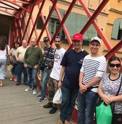 Séjour Costa Brava du 7 au 10 septembre 2017